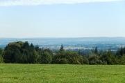 Départemende de la Mayenne (53). Réf. IVH238