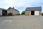 Département de la Sarthe (72) Réf. IVH 234