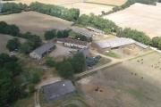 Département d'Indre et Loire Réf. EP236