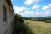 Département Dordogne (24) Réf. IVH 255